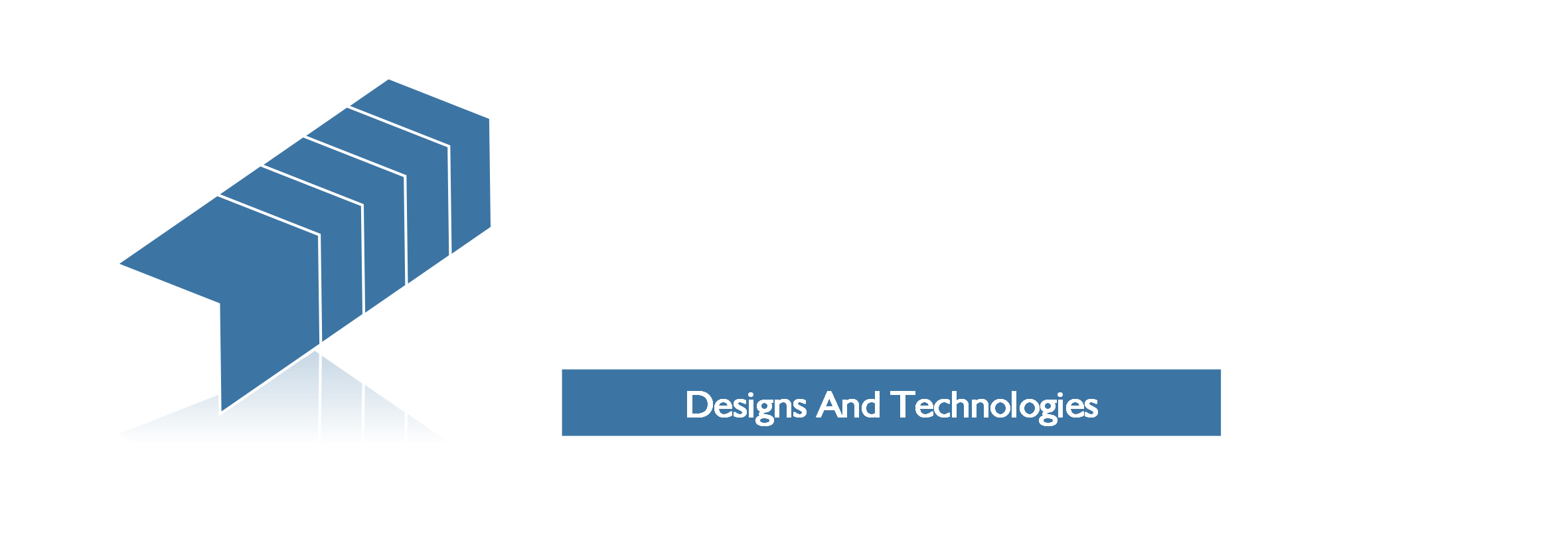 RWeb Designs And Technologies